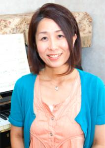 02_prof_Fujishiro-213x300