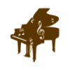 足立区小台のピアノ・ヴァイオリン・声楽教室┃東音楽器足立センター