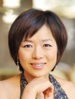 中山明美先生顔画像